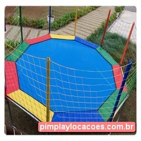 inflavel futebol de sabao curitiba